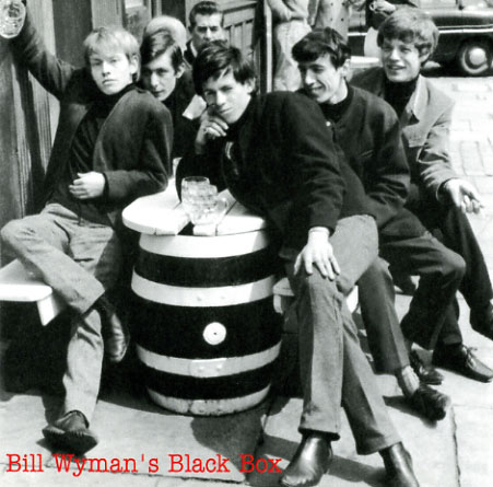 billwymanblackbox