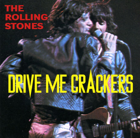 drivemecrackers
