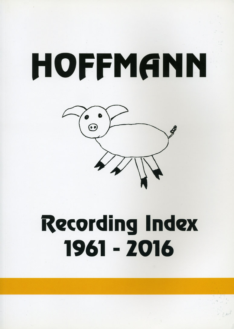 recordingindex2