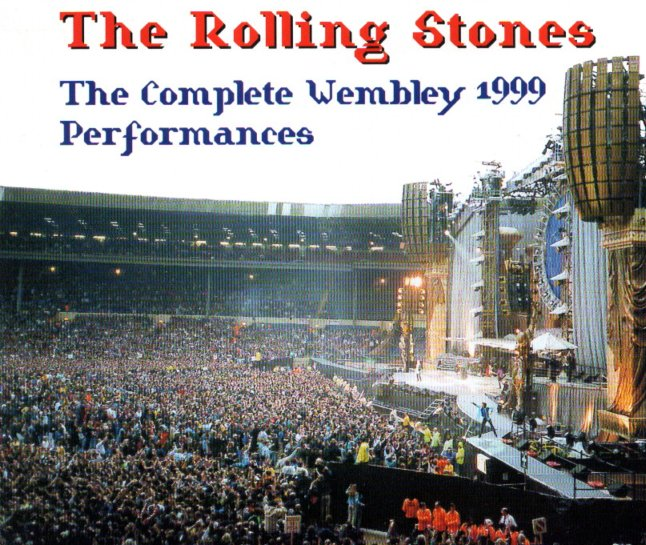 thecompletewembley
