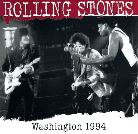 washington1994