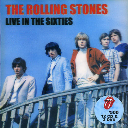 wlrliveinthesixties
